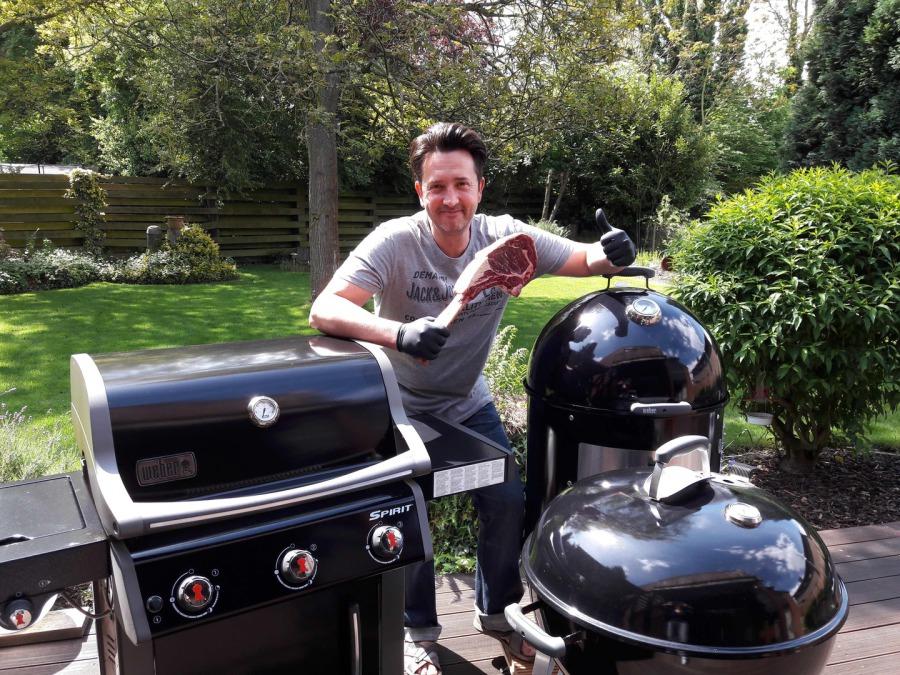 Enders Gasgrill Raiffeisen : Jucunda bbq die grillmeisterschaft und das grillfestival für die